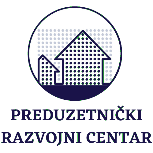Preduzetnički razvojni centar