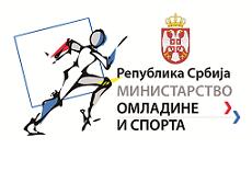 Logo-MOS-2015