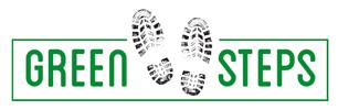 Logo-Stepojevac-100