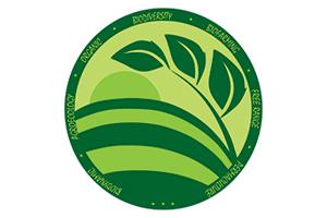 logo-agroklaster-2