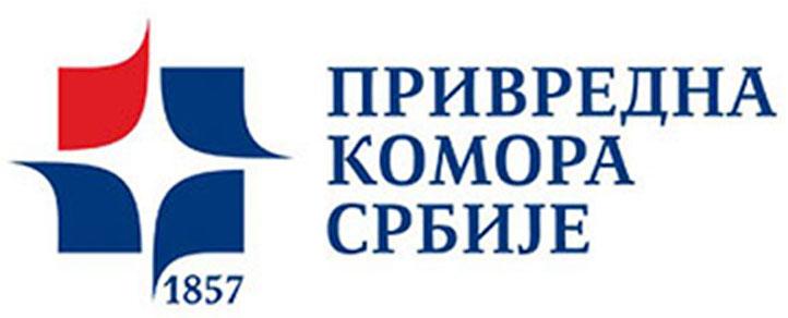 logo2x (1)